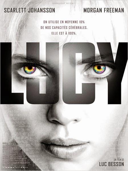 lucy 2014 film gratuit en francais truefrench blu ray 1080p telecharger films en francais free. Black Bedroom Furniture Sets. Home Design Ideas
